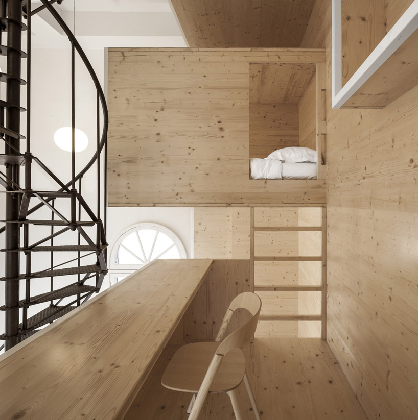i29-interior-architects-room-on-the-roof-artist-in-residence-de-bijenkorf-amsterdam-designboom-04