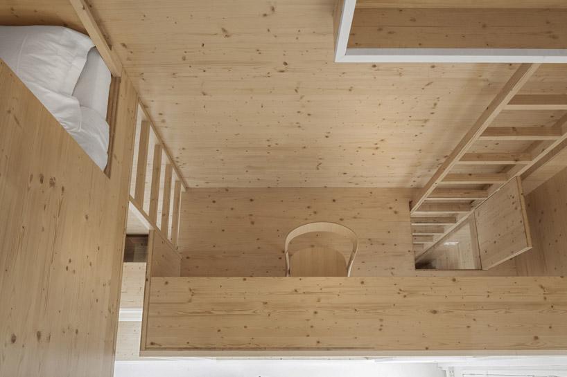 i29-interior-architects-room-on-the-roof-artist-in-residence-de-bijenkorf-amsterdam-designboom-10