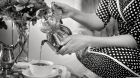 tea_party_black_and_white-wallpaper-3840x2160.jpg
