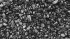waterstones-wallpaper-3840x2160.jpg