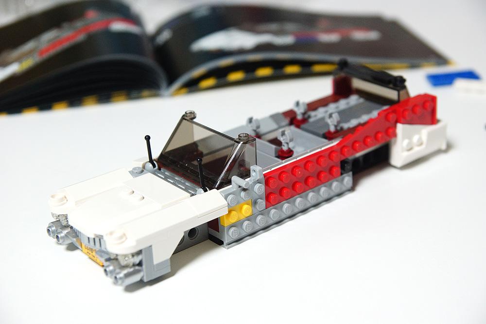 DSC08444