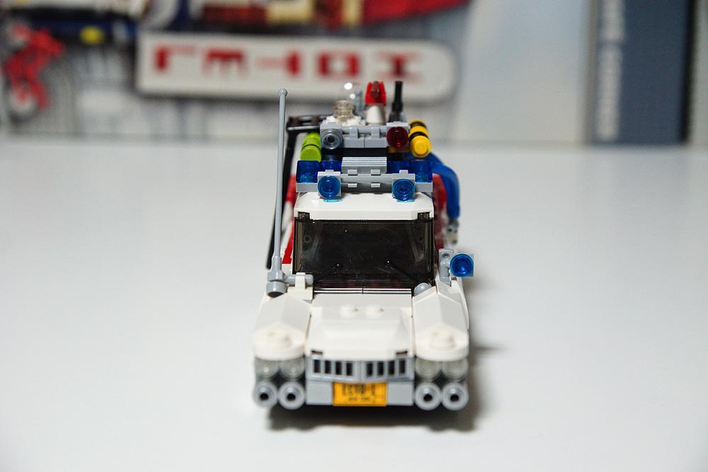DSC08463